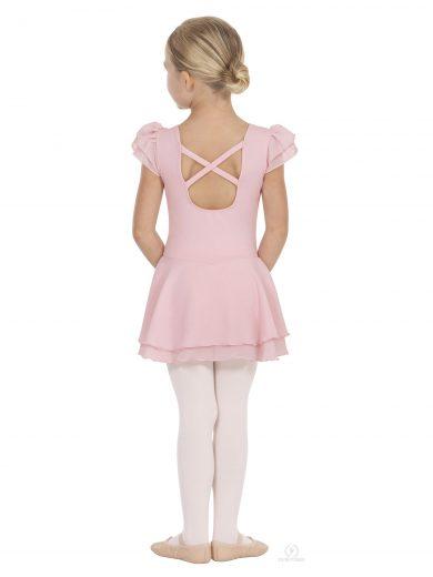 0206 pink back