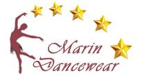 Marindancewear -