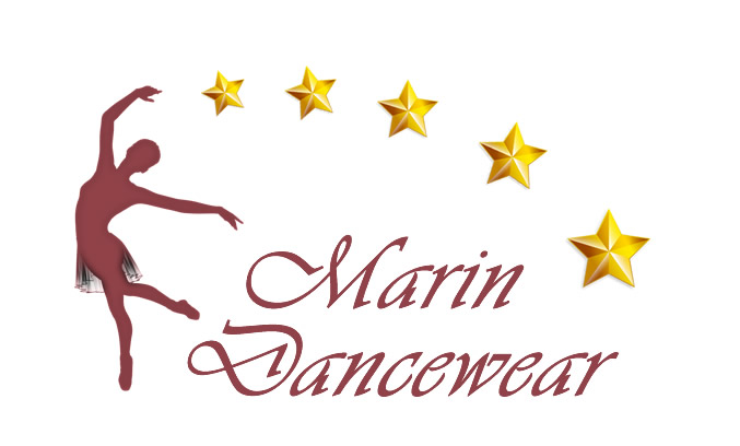 Marindancewear - Dance is our passion!!!